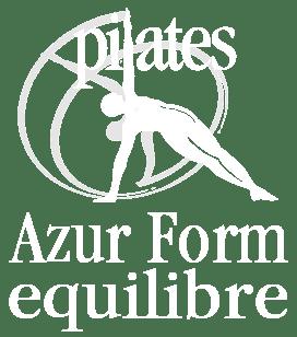 Azur Form Equilibre - Cours de Pilates, Nice